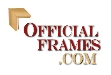 Official Frames.com